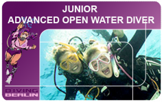 Junior Advanced Open Water Diver6